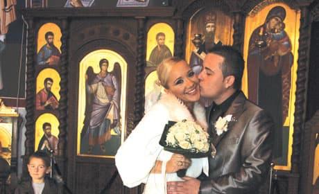 nemanja_nikolic_svadba