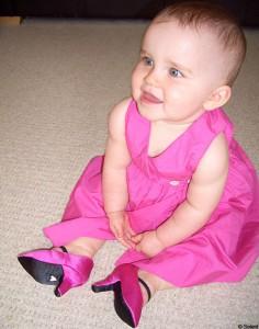 cipele-za-bebe