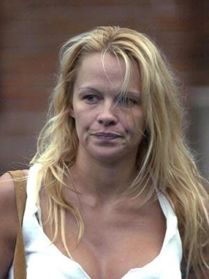 pamela_anderson_without_make_up_