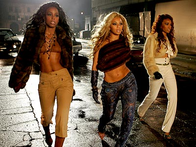 destinys-child1