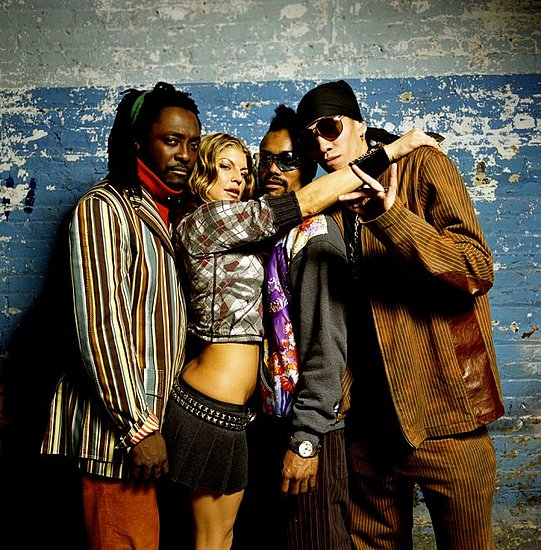 black-eyed-peas-1preview