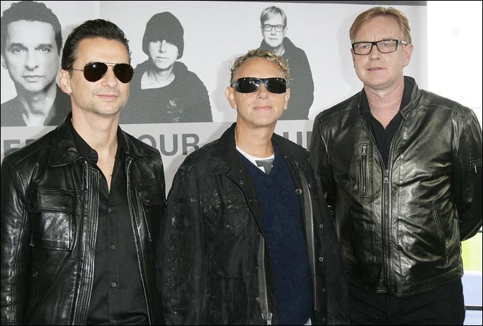 depeche_mode_779017a