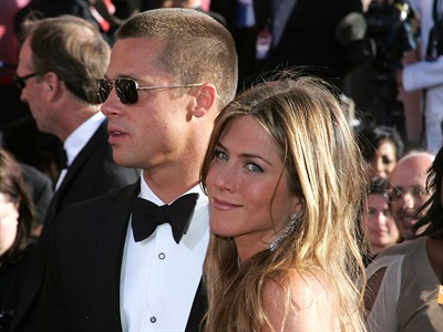 bred-i-aniston
