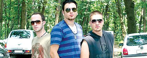 ot-band