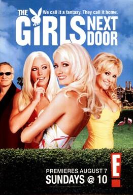 the_girls_next_door