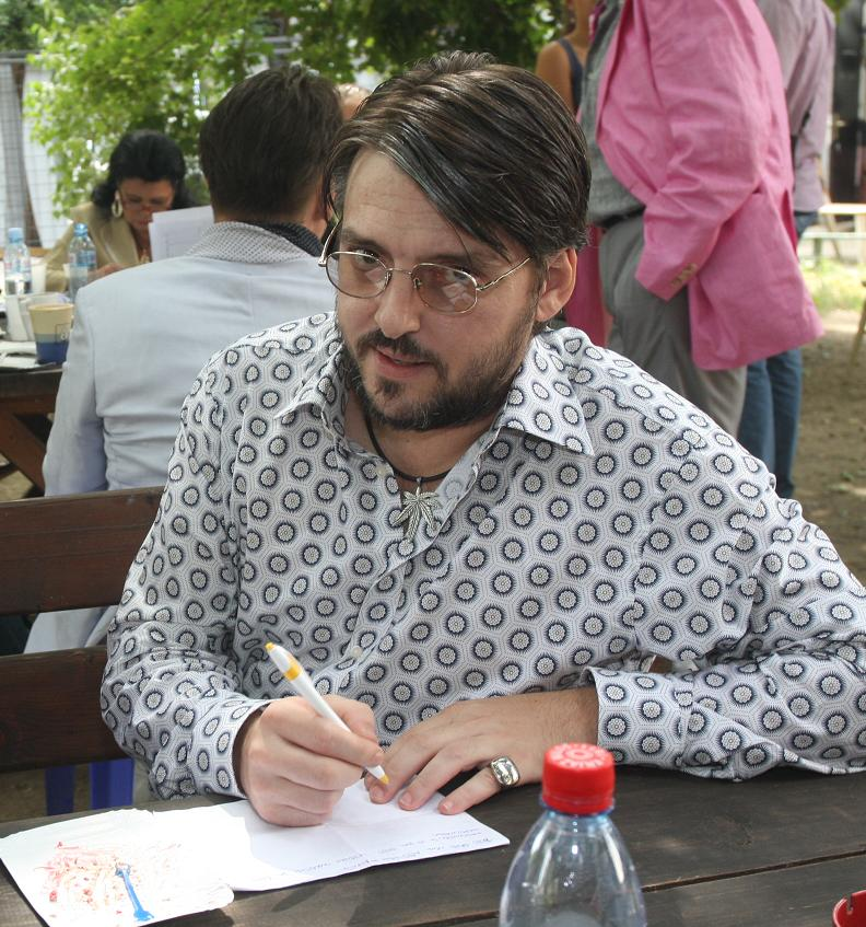 Boris Milivojević - Kad na vrbi rodi grozdje