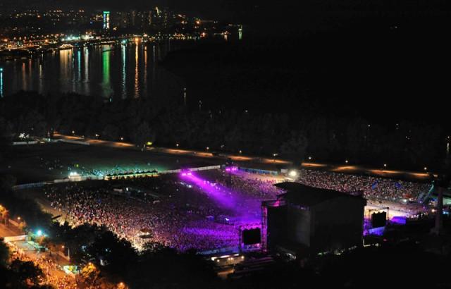 madona-koncert