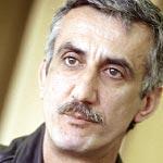 Branko Babović