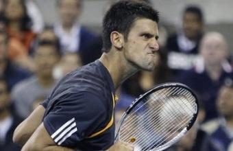 Novak Đoković pobedio Radeka Štepaneka u četvrtfinalu US Opena 2009