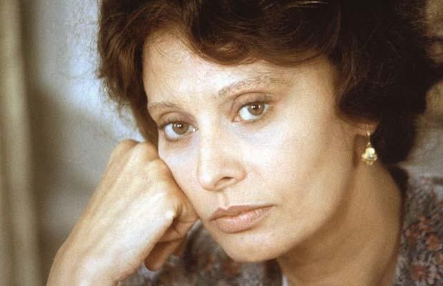 Sofija Loren 1977