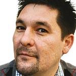 Zoran Radojković Pile