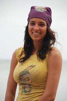 milena-vitanovic