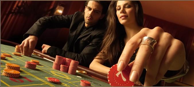 grand casino1