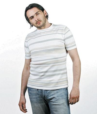 Novinar Saša Jovanović napustio Farmu