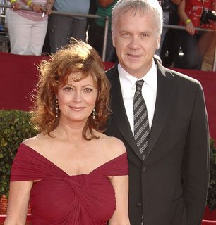 suzan sarandon tim robins