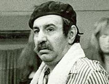 zoran-radmilovic