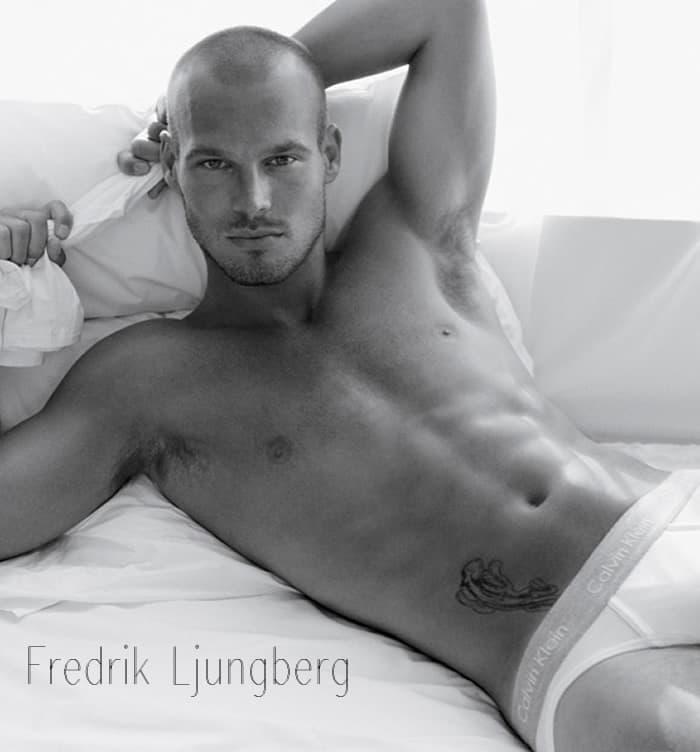 Ctrl + V..... Fredrik-Ljungberg-06