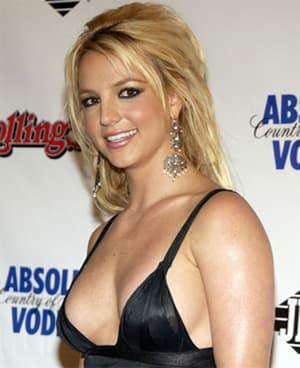 Britney Spers: Twitter kraljica! Britni1