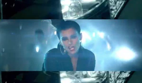Pogledajte novi spot Nelly Furtado