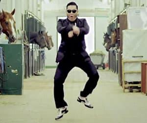 psy-gangnam-style333