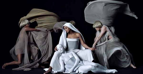 Beyonce-Fifth-Album.jpg