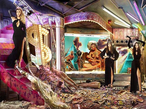 Kardashian-Christmas-Card-01