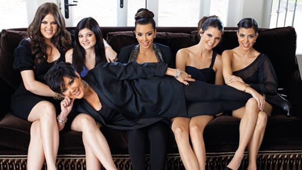 Kardashianovi odlaze u prošlost, stiže novi hit rijaliti na E!