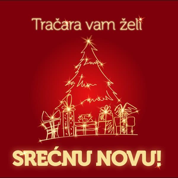 SRECNA-NOVA-2014-TRACARA