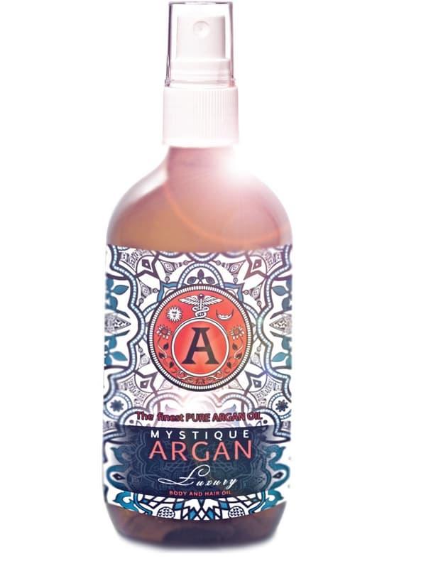 argan large pr
