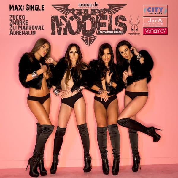 grupa-Models