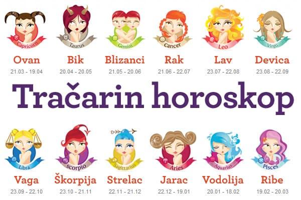 Kliknite na fotku za ceo horoskop!