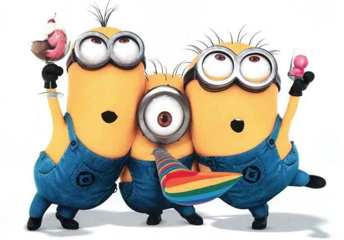 minions-from-despicable-me-2