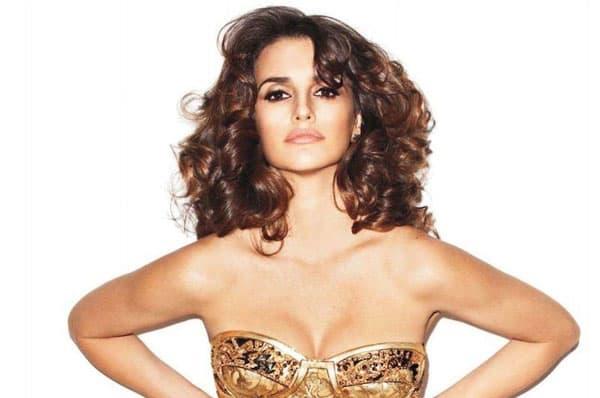 Najlepša žena sveta sa 39 godina