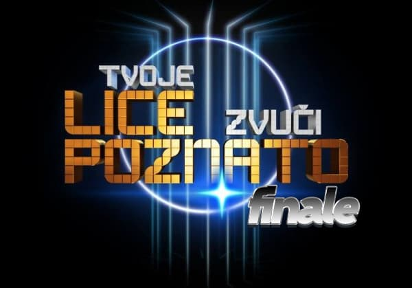 tlzp-finale