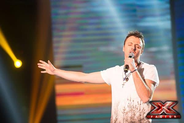 Danijel Kajmakovski