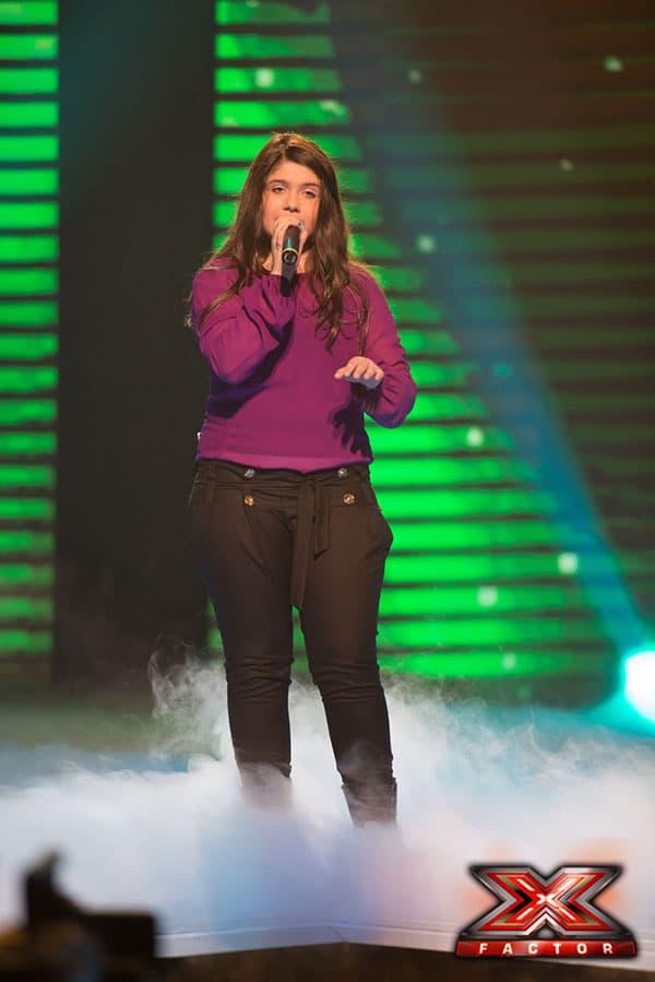 Ilma Karahmet