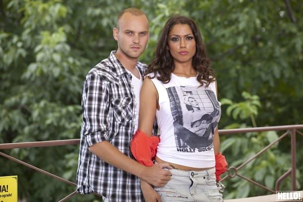 Jovana-Nikolić-i-Danijel-Alibabić1