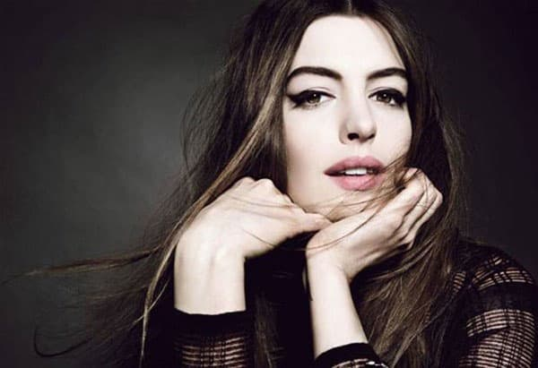 Glumica progovorila o razlozima svoje medijske izolacije