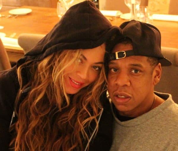 Oni su najmoćniji par u muzičkoj industriji