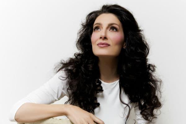 Sem Jelene Rozge i Doris Dragović nastupiće večeras u X Factoru