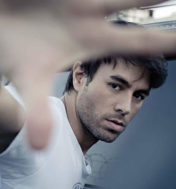 18. marta izlazi Iglesiasov novi album