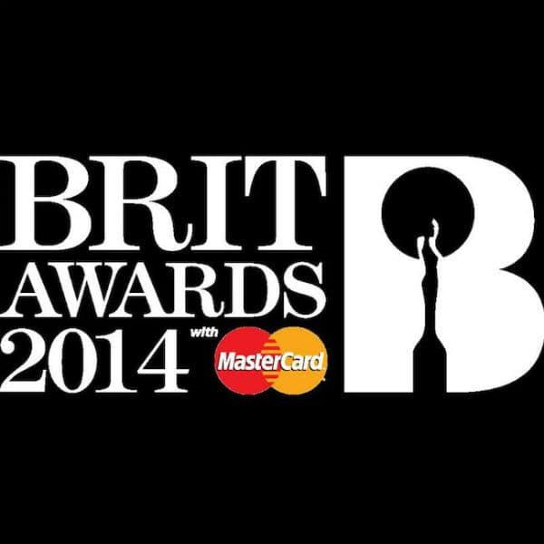 BRIT-Awards-2014