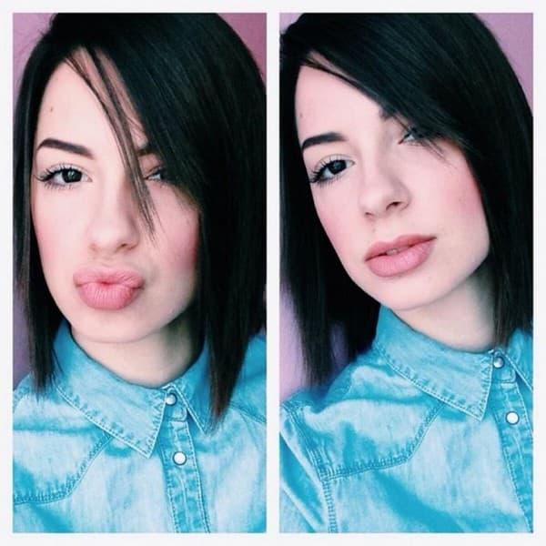 Sara-Jovanovic