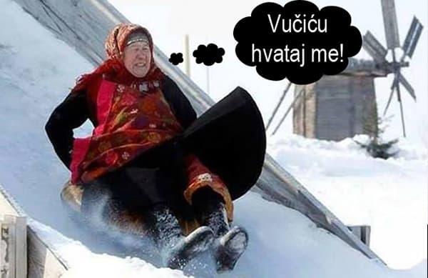 Vucic Supermen (4)
