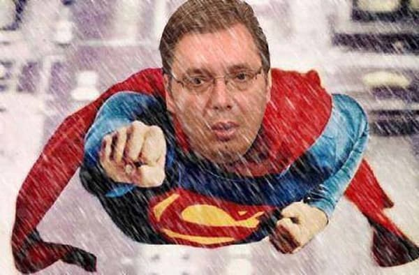Vucic Supermen (8)