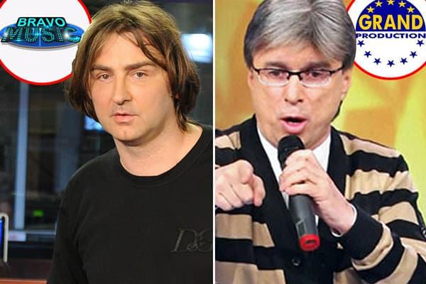 Zeljko-Mitrovic-Sasa-Popovicc