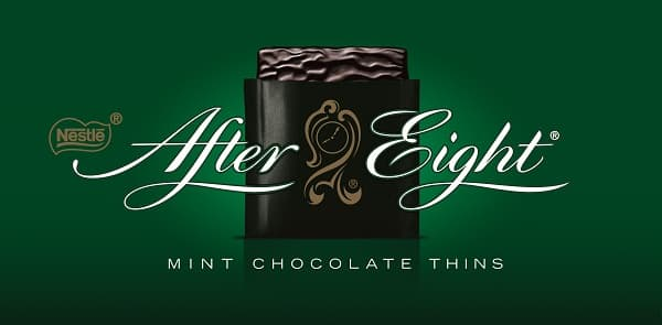 after eight (1)