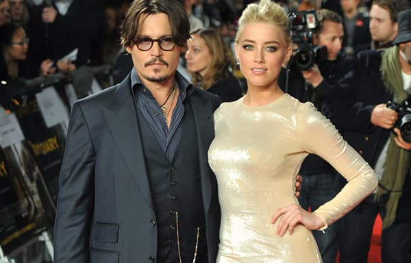 johnny_depp_amber_heard
