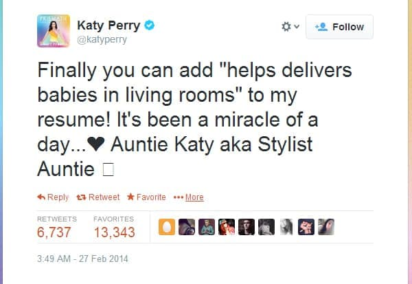 katy-perry-tvit
