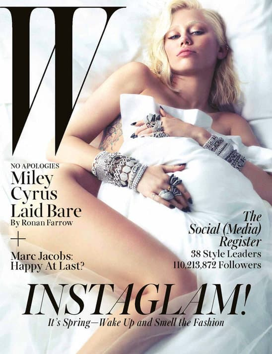 miley_cyrus_shows_her_nipple_in_new_naked_photo_shoot